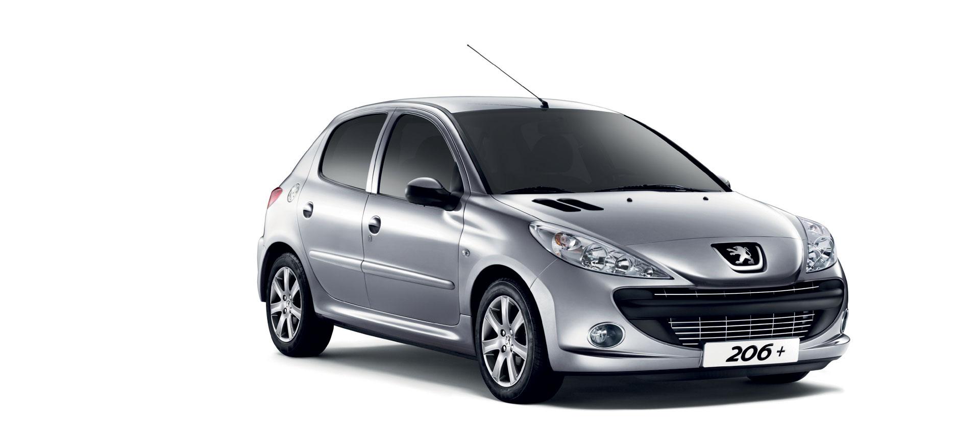Peugeot_206plus_DESIGN_1920x845